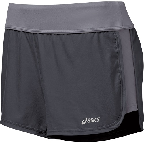 Asics Everysport Short Womens