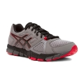 Asics GEL-Craze™ TR 2 Mens - 1