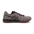 Asics GEL-Craze™ TR 2 Mens