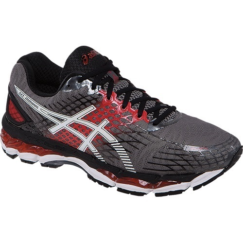 Asics GEL Nimbus 17 Mens