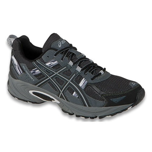 Asics GEL Venture 5 Mens