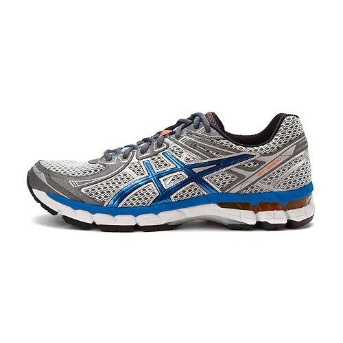 Asics GT-2000 2 Mens - Spinners Sports