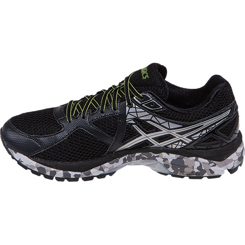 Asics GT-2000 3 Trail Mens