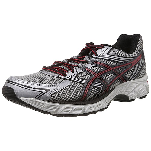 Asics Gel Equation 7 Men