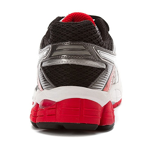 Asics Gel Flux Mens