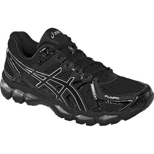 asics gel kayano 21 mens spinners sports. Black Bedroom Furniture Sets. Home Design Ideas