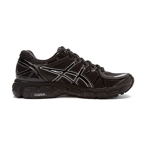 Asics Gel Kayano 21 low