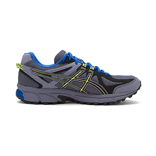 Asics Gel Sonoma Mens
