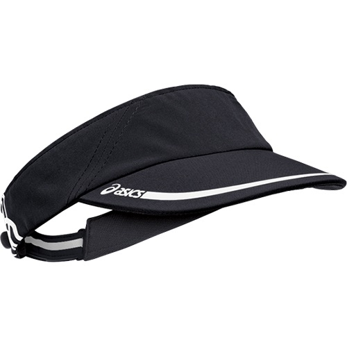 Asics Speed Chill Visor