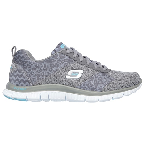 Skechers Flex Appeal Tribeca Womens