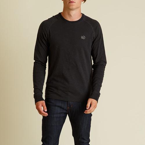 Lakeland tentree tshirt