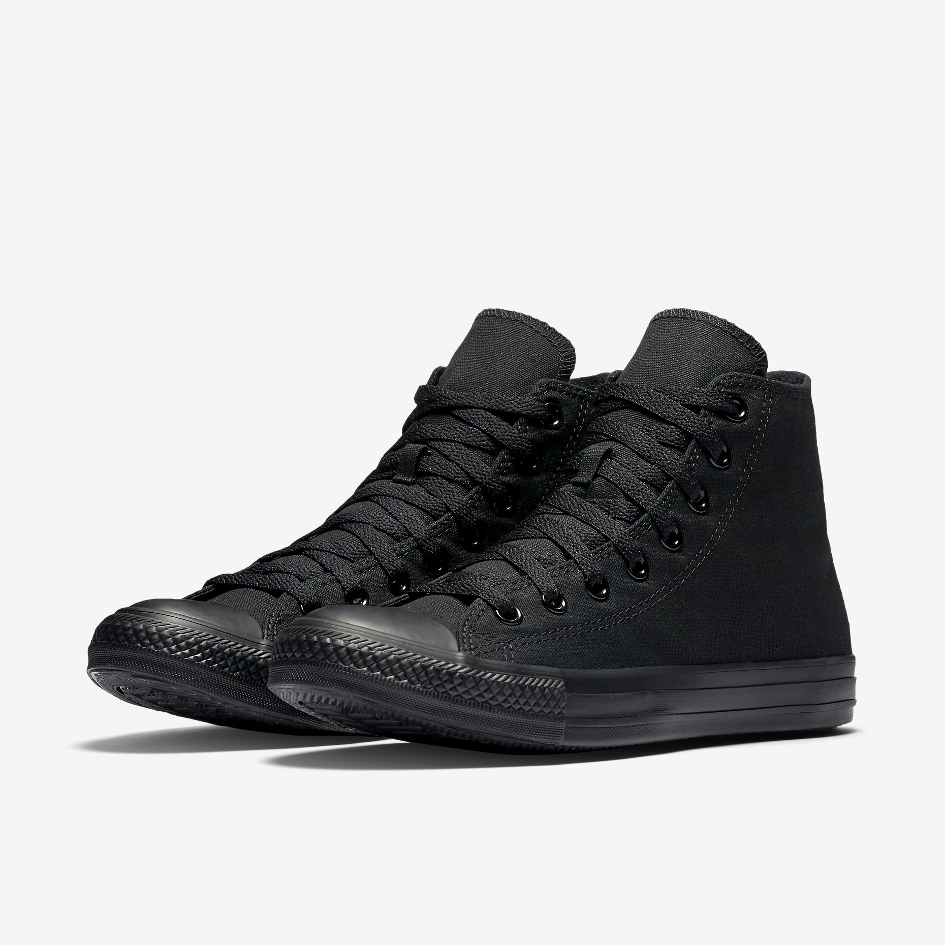 6737a1de9b90 new zealand converse chuck taylor all star high top black black spinners  sports 44e82 a64d2