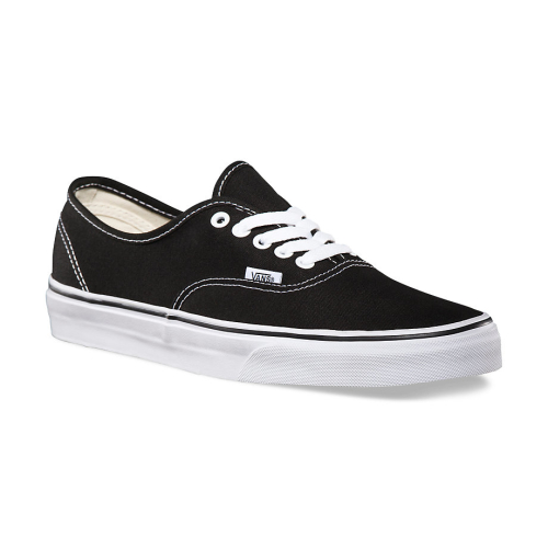 Vans Authentic -- Front