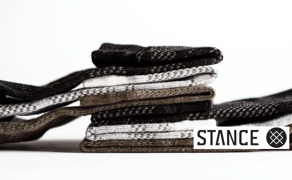 stance-image-set