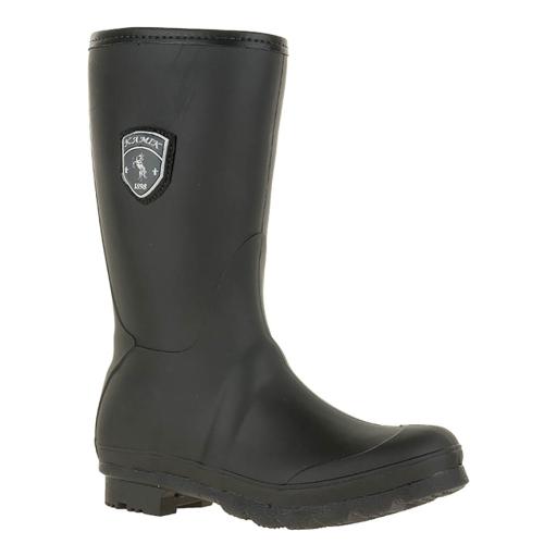 Kamik Jenny Boot - Black