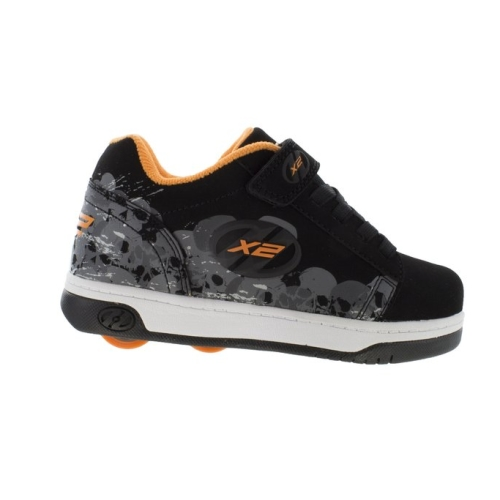 heelys_-_dual_up_x2_-_black_orange_skulls_1_1024x1024