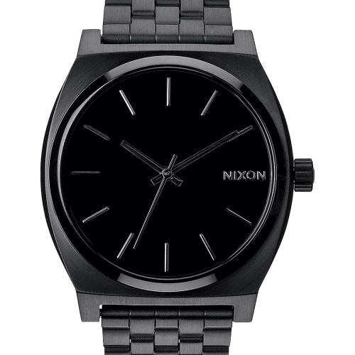 nixon-a045-001-timeteller