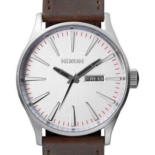 nixon-a105-1113-sentryleather