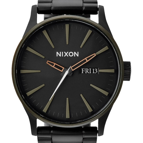 nixon-a356-1530-sentryss