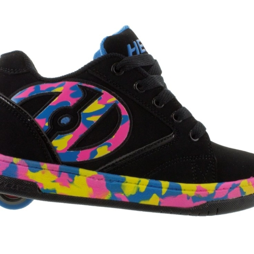 girls-heelys_-_propel_2-0_-_black_pink_blue_confetti_1_1024x1024