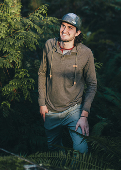 tentree-mens-clothing