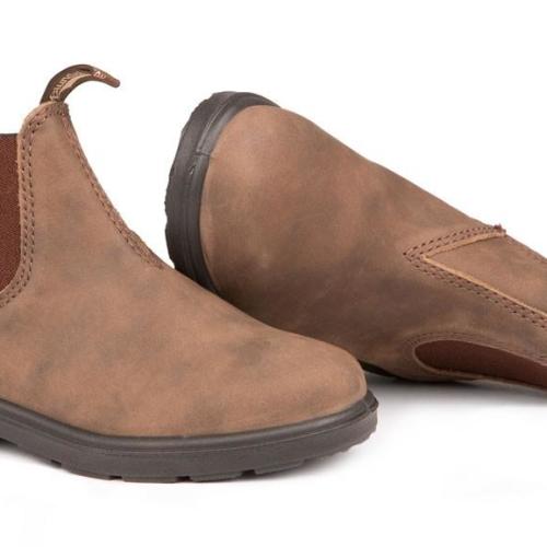 565-new-pair