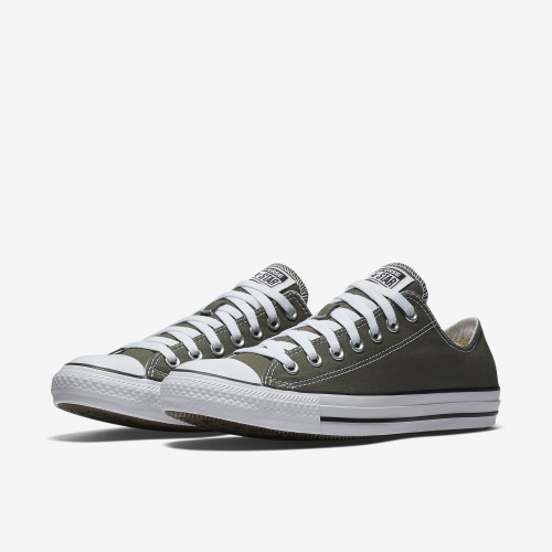 converse-chuck-taylor-all-star-low-top-unisex-shoe-charcoal