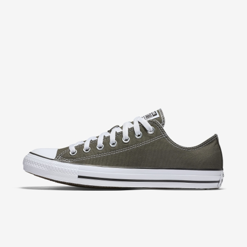 converse-chuck-taylor-all-star-low-top-unisex-shoe-charcoal2