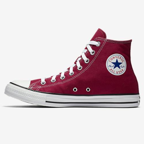 converse-chuck-taylor-hightop-burgundy2