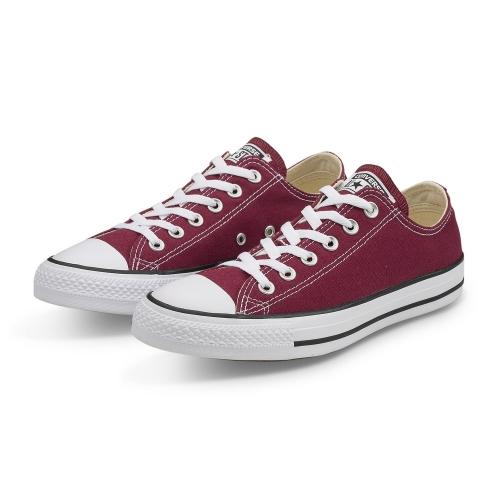 converse-chuck-taylor-m9691-1-burgundy